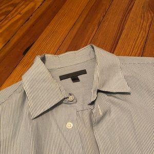 John Varvatos Dress shirt